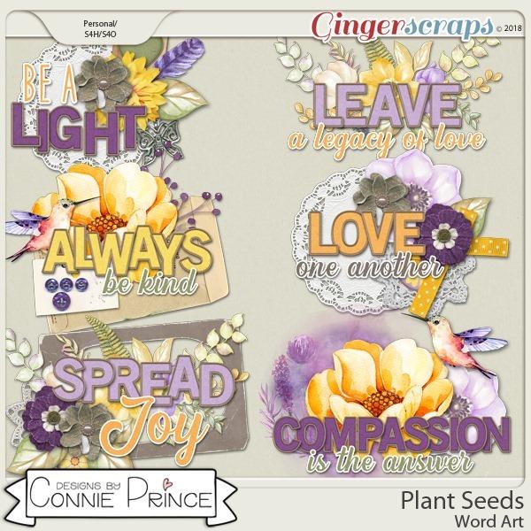 cap_plantseedsWAGS