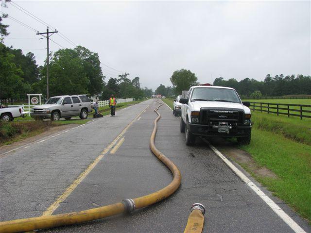 Friendfield Rd. Auto Repair Shop Fire 028.jpg