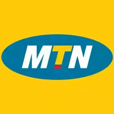 LATEST MTN 0.0K UNLIMITED FREE BROWSING SETTINGS FOR SIMPLE-ANDROID-SERVER AND NETLOOP [VIEW SCREENSHOTS]