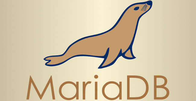 mariadb.jpg