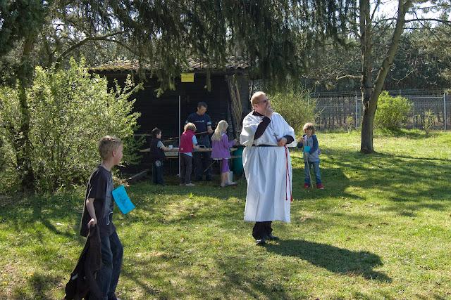 Kinder Bibeltag 2011 - image029.jpg