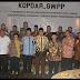 Gubernur Sebagai Wakil Pemerintahan Pusat, Ridwan Kamil Dengar Curhat Pemerintah Daerah