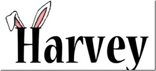 harvey-logo3-inches-e1447878554911