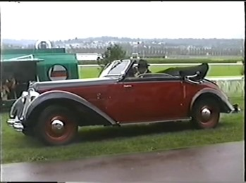 1998.10.04-005 Stoewer Cabriolet Arkona 1938