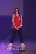 Han Balk Voorster dansdag 2015 avond-3005.jpg