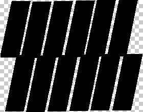 Slat 2.jpg