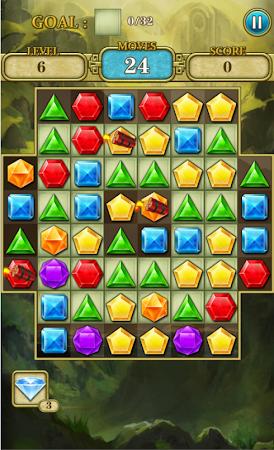 Jewels Legends 1.6.1.1010 screenshot 370802