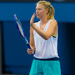 Maria Sharapova - Brisbane Tennis International 2015 -DSC_9632.jpg