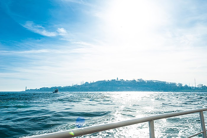 Istanbul27.jpg