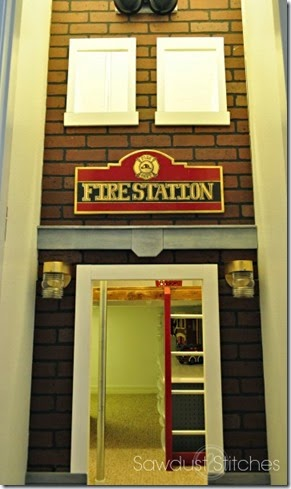 fire-station-sawdust2stitches-ss-