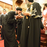 H.H Pope Tawadros II Visit (2nd Album) - DSC_0410.JPG
