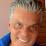 Salim Tashtosh's profile photo