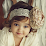Hina Ali's profile photo