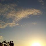 Hawaii Day 6 - 100_7754.JPG