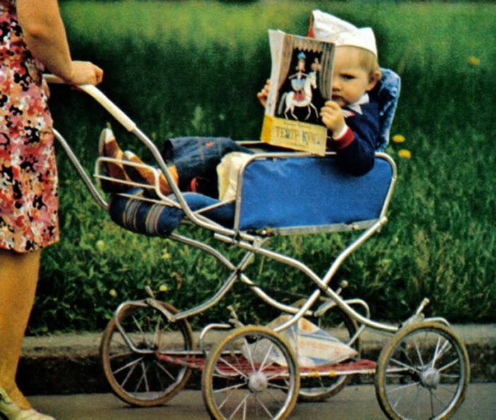 фотографии, ссср, детство, история, музей детства