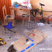 2014-07-09 13-13 dzień na serwis roweru.JPG