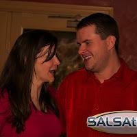 La Casa Del Son, Feb 12, 2010