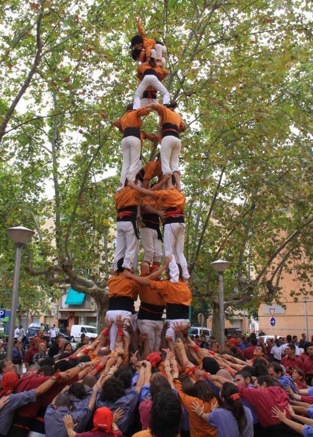 Trobada de Colles de lEix, Salt 18-09-11 - 20110918_214_3d7a_SdO_Salt_Colles_Eix.jpg