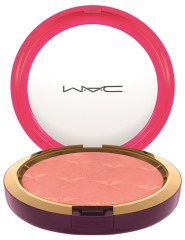 MAC_HolidayColour17_MagicDustPowder_SweetVision_white_300dpiCMYK_1
