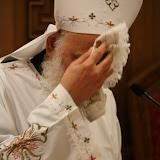 Pentecost - 2010 - IMG_1461.JPG