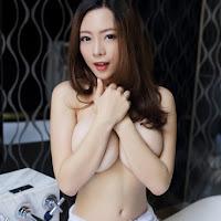 [XiuRen] 2014.03.11 No.109 卓琳妹妹_jolin [63P] 0018.jpg
