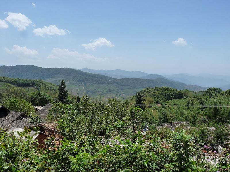 Chine: randonnée xishangbanna, région de Bada - Picture%2B782.jpg