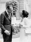 Therese et Chirac à l'Elysee.JPG