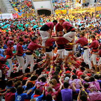 XXV Concurs de Tarragona  4-10-14 - IMG_5524.jpg