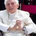 PAPA BENTO XVI CONDENA CASAMENTO HOMOSSEXUAL EM NOVO LIVRO