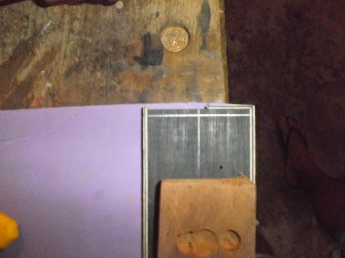 Construção inspirada Les Paul Custom, meu 1º projeto com braço colado (finalizado e com áudio) - Página 3 DSCF1319