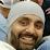 Raghbir Virk's profile photo