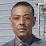 Patrick Williams's profile photo