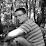 Libor Marek's profile photo
