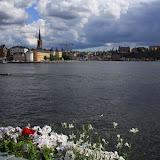 Stockholm - 3 Tag 133.jpg