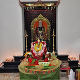 HTW Diwali Mela 2013