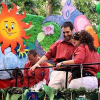 Batalla de Flors 11-05-11 - 20110511_558_Lleida_Batalla_de_Flors.jpg
