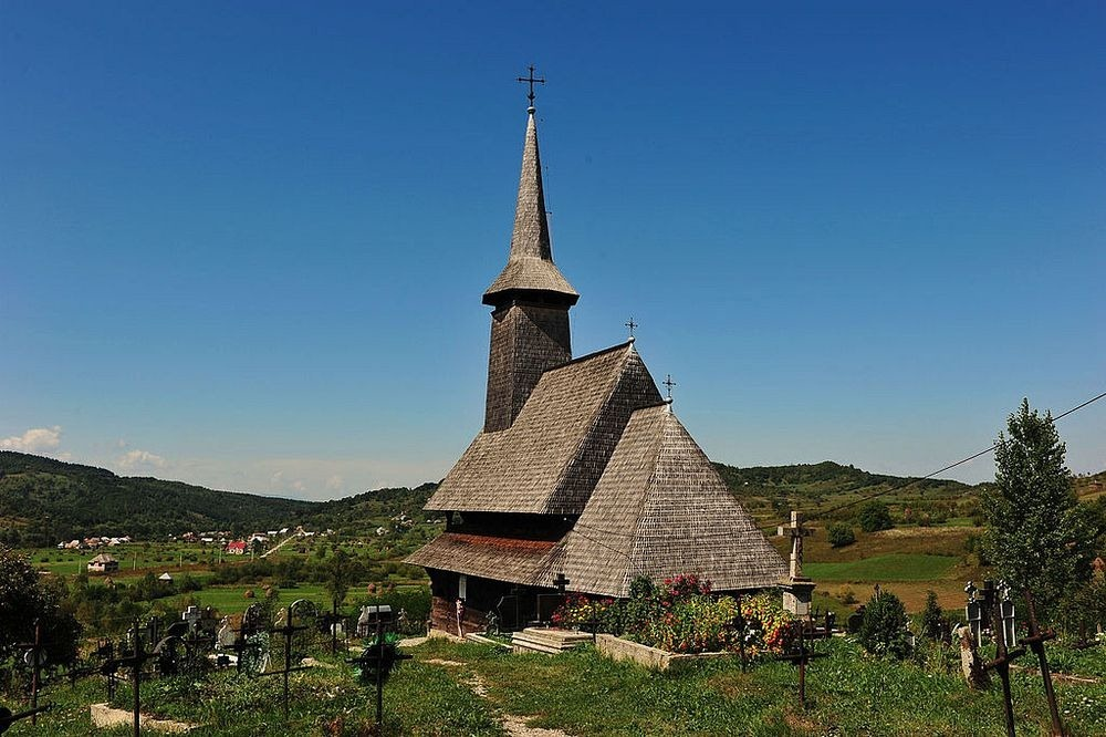wooden-churches-maramures-2