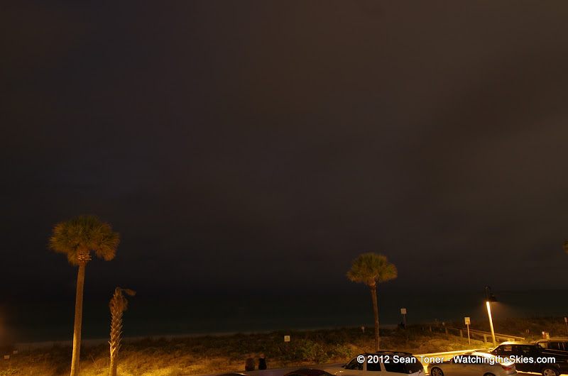 04-04-12 Nighttime Thunderstorm - IMGP9722.JPG