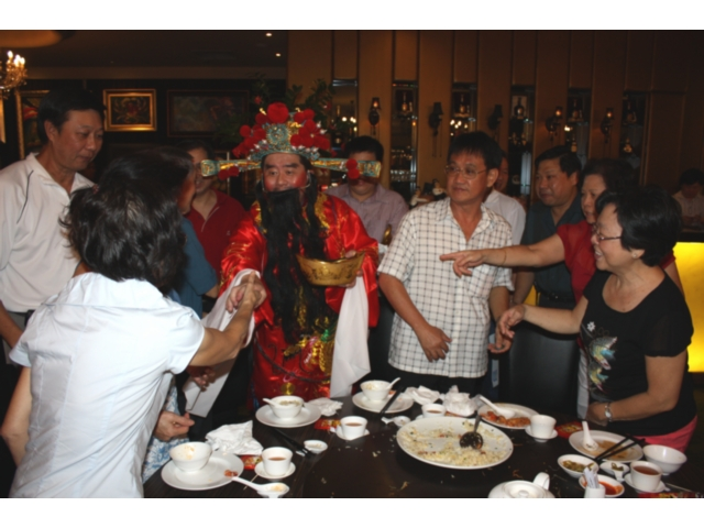 Others - Chinese New Year Dinner (2010) - IMG_0415.jpg