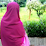 Devi Nian's profile photo