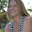 Kattia Bessauer's profile photo