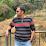 Chandramohan Vijayarangam's profile photo
