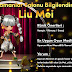 Liu Mei - Summoners War
