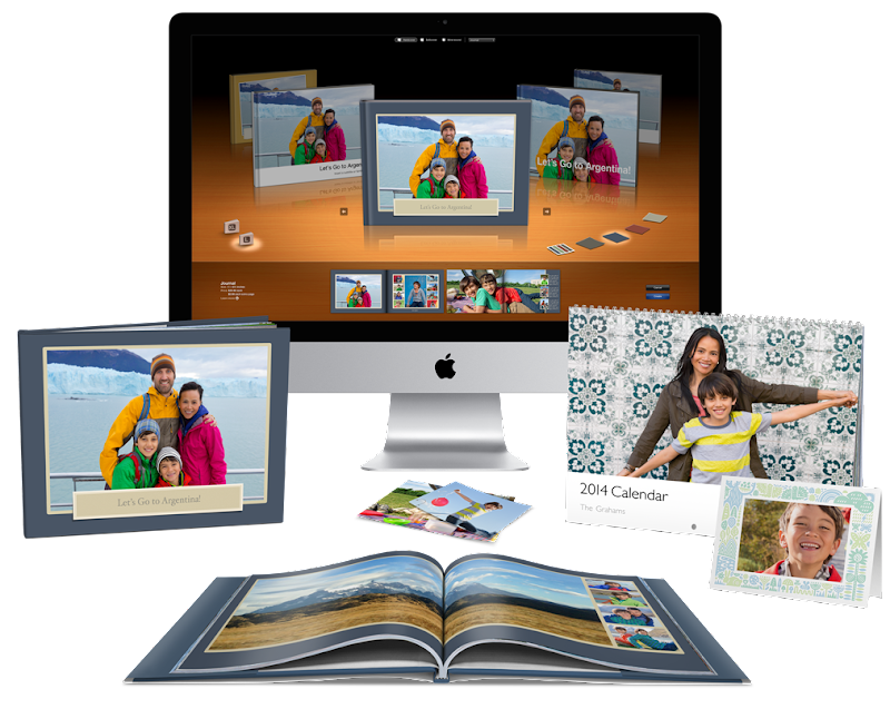 Itunes 9. 1 is out: ipad syncing, e-books, customizable genius.