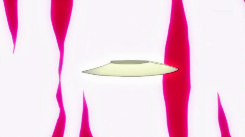 Monogatari Series: Second Season - 05 - msss05_59.jpg