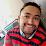 Aicardo Alfonso Castaño Ocampo's profile photo