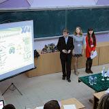 Battle of students IT startups - 20141022-IMG_8054.jpg
