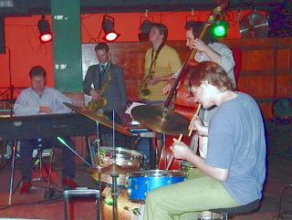 drummerjongd_28062005a
