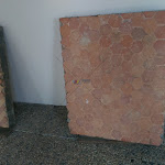 il-museo-nazionale-etrusco-pompeo-aria-decorativo.jpg