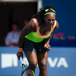 Serena Williams - 2015 Rogers Cup -DSC_5198.jpg